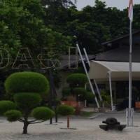 Paket Wisata Pulau Bidadari Kepulauan Seribu