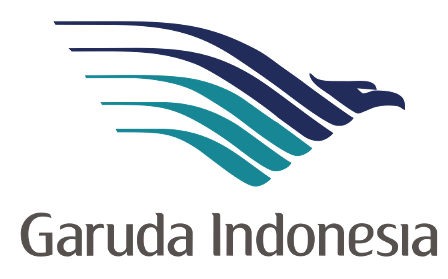 Laditatour-Garuda Indonesia