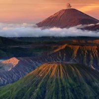 Introducing Java Island