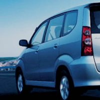 Jakarta Car Rental