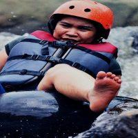 PAKET WISATA Bromo River Tubing