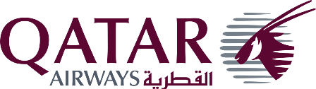 Laditatour-Qatar Airways