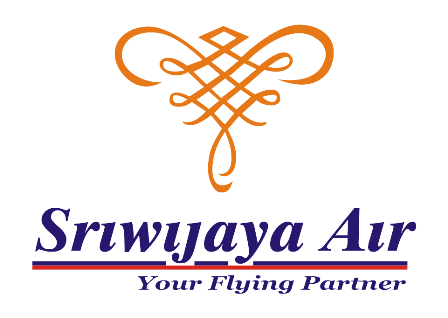 Laditatour-Sriwijaya Air